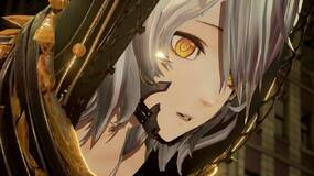 Image for Code Vein reviews round-up, all the scores