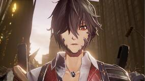 Image for Code Vein has sold over one million copies since September