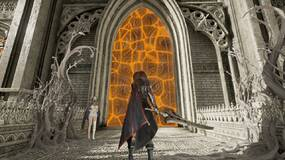 Image for Anime Souls-like Code Vein launches this September