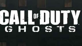 Image for Ghost in the machine! Features of CoD:Ghosts