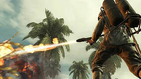 """Image for Treyarch Call of Duty job posting mentions """"history"""""""