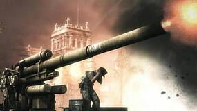 Image for CoD: World at War Map Pack 1 sells two million worldwide