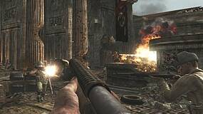 Image for CoD: World at War Map Pack 3 screens have arrived