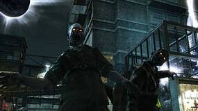 Image for CoD:WaW Map Pack 3 surpasses one million downloads in first weekend