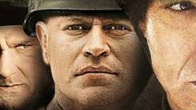 Image for Company of Heroes movie hits DVD, Blu-ray February 26