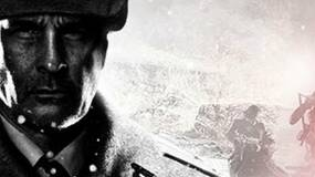 Image for Company of Heroes 2 now available at retail, through Steam
