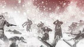Image for Company of Heroes 2 - The Dev Showdown