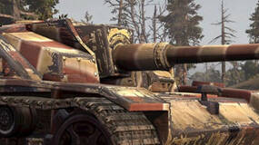 Image for Company of Heroes 2 video is about more than tanks, but still about tanks