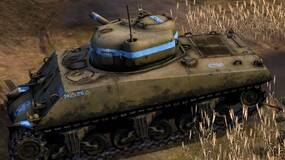 Image for Company of Heroes 2: The Western Front Armies gameplay, developer interview videos inside