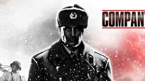 Image for Company of Heroes 2 is free on Steam this weekend, and 66% off