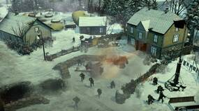 Image for Pre-order Company of Heroes 2: Ardennes Assault, gain access to Fox Company