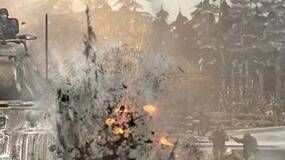 Image for Company of Heroes 2 gets first proper gameplay trailer