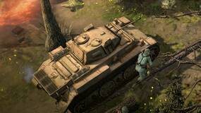 Image for Company of Heroes 2: The Western Front Armies release date announced