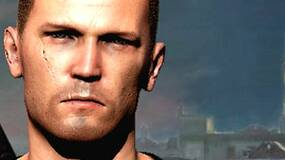 Image for PSA: InFamous 2 out today in US, and even Cole's powers have powers