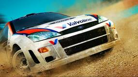 Image for Colin McRae Rally now available for Android