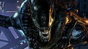 Image for Aliens: Colonial Marines will fill-in story gaps left over from Alien 3, says Gearbox