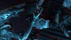 Image for Aliens: Colonial Marines Wii U is the worst version, claims so-called QA tester