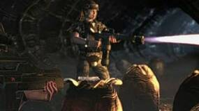 """Image for Aliens: Colonial Marines is not a """"work for hire project,"""" says Gearbox's Randy Pitchford"""