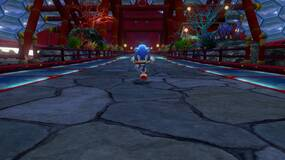 Image for Is Sonic Colors: Ultimate a good game or just a good 3D Sonic game?