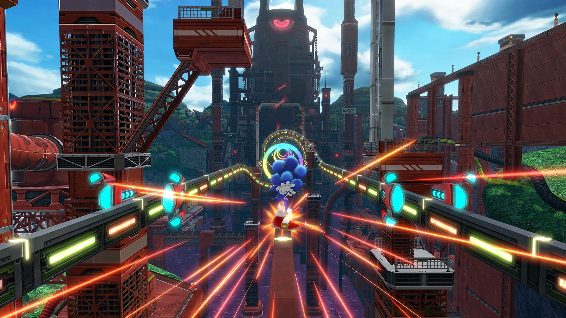 Is Sonic Colors: Ultimate a good game or just a good 3D Sonic game? - colors%207 251022612deedc875020.54204677
