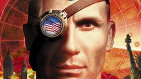 Image for EA is exploring Command & Conquer remasters to celebrate 25th anniversary