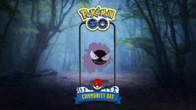 Image for Next Pokemon Go Community Day will be held on July 19 and features Gastly