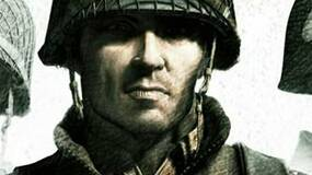 Image for Get Alan Wake and Company of Heroes for cheap this weekend