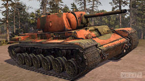 Image for Relic reveals Company of Heroes 2: The Western Front Armies
