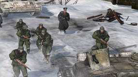 Image for Company of Heroes 2 E3 demo available through Steam
