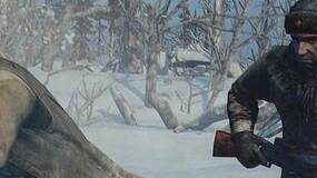Image for Company of Heroes 2 releasing in 2013 according to PC Gamer UK scan