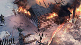 Image for Company of Heroes 2 gets two new screens