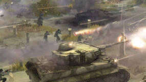 Image for PC Gamer: Relic developing new Company of Heroes