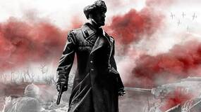 Image for Relic teasing a new Company of Heroes reveal today (or possibly DLC)