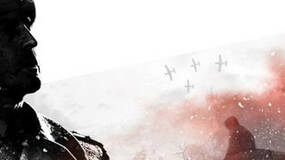 """Image for Company of Heroes 2 dev diary traverses the Eastern Front, closed beta after """"New Year"""""""