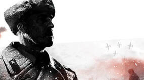 Image for Company of Heroes 2 reviews land - get all the scores here