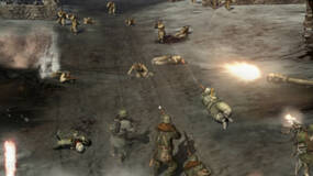 Image for Company of Heroes 2 beta extended to June 23