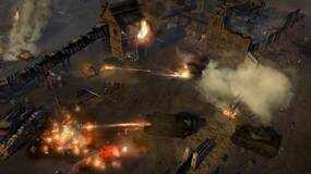 Image for The British Forces are coming to Company of Heroes 2