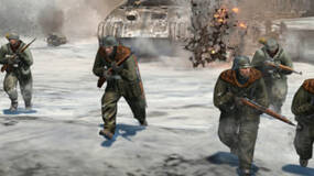 Image for Company of Heroes 2 trailer takes a look at multiplayer