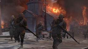 Image for Company of Heroes 2 is free on the Humble Store