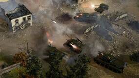 Image for 4,000 Company of Heroes 2: British Forces limited free trial Steam PC codes to give away!