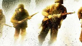 Image for Company of Heroes Online to launch before March 2010