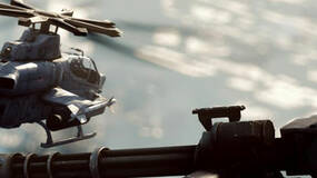 Image for Battlefield 4 – vehicle guide
