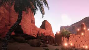 Image for Conan Exiles dev diary takes you behind-the-scenes