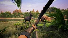 Image for Conan Exiles graphics, art direction, more features updated ahead of Early Access