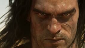 Image for Conan Exiles sold over 1 million copies ahead of today's release