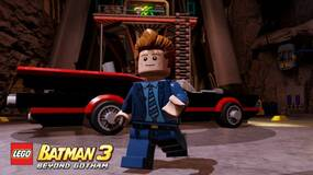 Image for LEGO Batman 3: Beyond Gotham DLC pack contains Conan O'Brien, others
