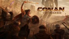 Image for Here's our first look at Conan Unconquered, the new RTS from Command & Conquer veterans