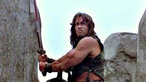 Image for Expect a new Conan game from Funcom in the future, but not until Conan Exiles is finished