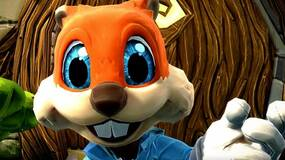 Image for Xbox Games with Gold July: Conker: Live & Reloaded, Rock of Ages 3, more