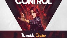 Image for Control and XCOM: Chimera Squad are just two games in March's Humble Choice subscription
